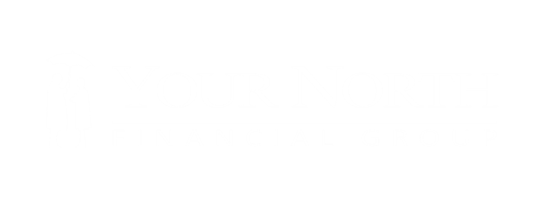 Your North Financial Group